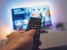Dorp kampt anderhalf jaar met internetproblemen door oude televisie