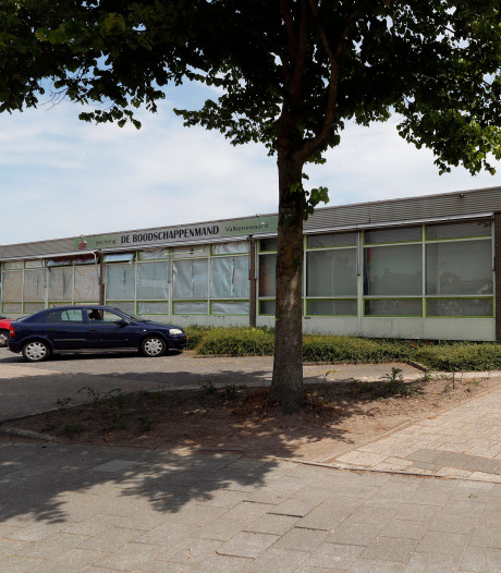 Voedselbank in Valkenswaard krijgt weer een beetje lucht: deadline verzet