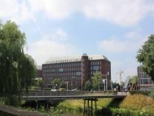 BTL Advies van Oisterwijk naar Den Bosch