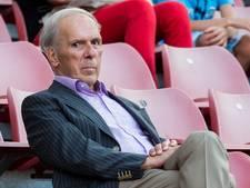 'PSV moet spelers van de toekomst nu de kans geven'