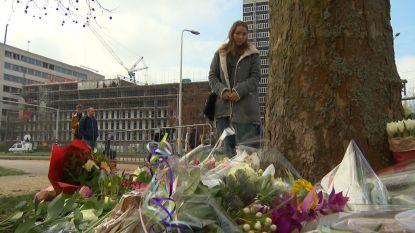 Zo reageren inwoners Utrecht op schietpartij