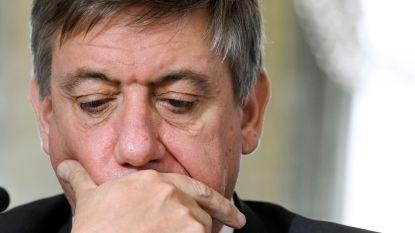 Jambon eist meer Europees klimaatgeld voor Vlaanderen