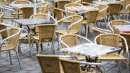 Nederland overweegt terrasjes weer te openen op 1 juni