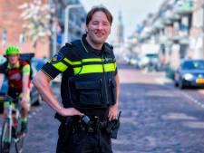 'Met de Schilderswijk moet je niet fokken'