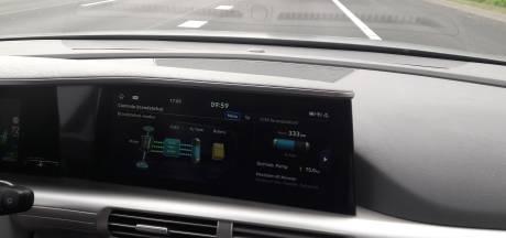Ben ik, als 'lustverslaafde consument', bereid in te leveren op luxe voor een betaalbare elektrische auto? Ik ga het uitvinden...