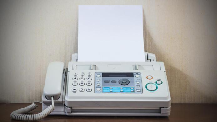 Pour exploiter les failles existantes au niveau des protocoles de communication des fax, les hackers n'ont besoin que du numéro de fax de la société visée, lequel numéro est très souvent facile à obtenir.