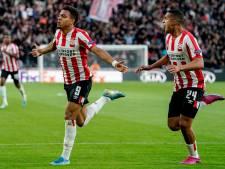 Groen licht Rutte voor betaald voetbal vanaf 1 september