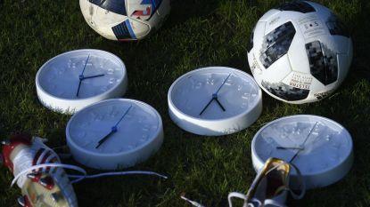 Eleven Sports akkoord met competitie met 16, 17 óf 18 ploegen