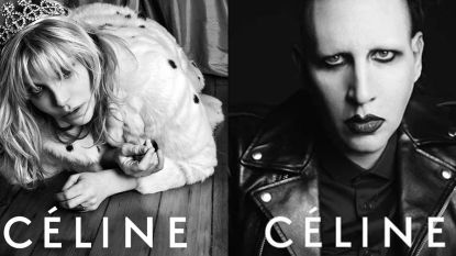 Céline krijgt nieuwe hoofdontwerper én mannenlijn: dit kan je verwachten