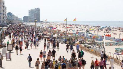 Toeristisch hoogseizoen start met stralend weer: openingsweekend belooft voltreffer te worden