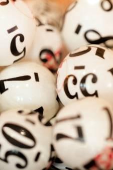 L'astuce d'un mathématicien qui a gagné 14 fois au Lotto