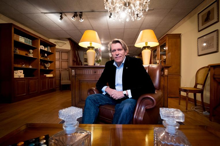 Mechelse Tv Kast.Familiezaak Stopt Na 90 Jaar Mechelen In De Buurt Hln