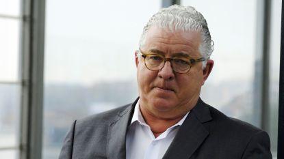 Jeroen Piqueur riskeert 18 maanden cel en 1,5 miljoen euro boete