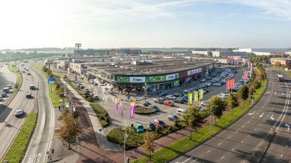 Retail Estates betaalt 97 miljoen euro voor 56 Nederlandse winkels
