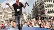 Zo vieren de Antwerpse districten het Feest van de Vlaamse Gemeenschap