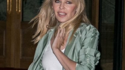 Zorgen om Kylie Minogue: huwelijksfiasco van haar ex woelt de oude pijn weer boven