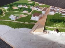 'Hotels in Domburgs Nehalenniagebied kunnen kleiner, maar dat heeft een prijs'