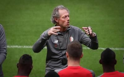 'We weten dat het mogelijk is om Ajax pijn te doen'
