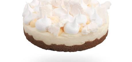Jarig op schrikkeldag? Dan krijg je gratis taart bij Bakker Piet in Elspeet (of een lekkernij van de gemeente Epe)