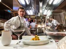 Culinair én artistiek van hoog niveau: 10- voor 't Lansink in Hengelo