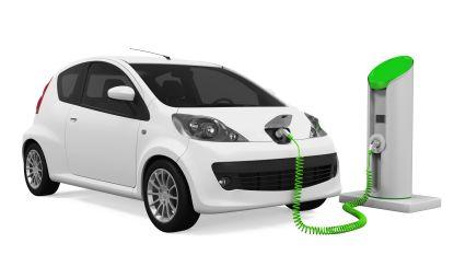 Willen we over 5 jaar echt alleen nog elektrisch rijden?