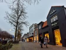 Japanner die 'Ga terug naar China' in Oisterwijk hoorde, krijgt gratis rondleiding aangeboden