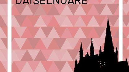 Tweede editie Daisels Wijnfestival afgelast wegens slecht weer
