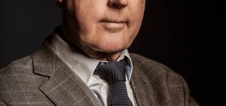 André van Duin, de komiek van alle generaties