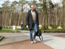 GA Eagles vindt houvast in scenario's KNVB en wijst kritiek van hand: 'Het gaat om bedrijven'
