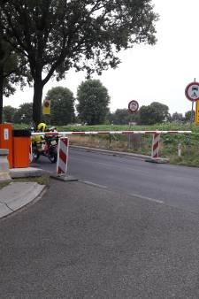 Checkpoint-Charlie op Zevenheuvelenweg: 'Kan dit nou niet wat vriendelijker?'