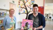 De bib in Tremelo wil een spelotheek oprichten en doet oproep aan inwoners om gezelschapsspelletjes te schenken