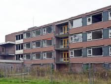 Voormalig Ter Schelde in Breskens gaat in februari tegen de vlakte