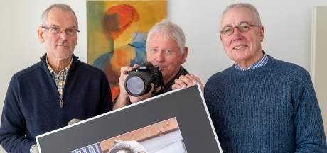 FoBoZ organiseert foto-expositie en wandelroute in Bergen op Zoom