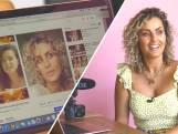 Iris Rulkens verovert social media met hilarische imitatievideo's