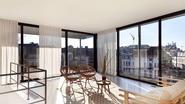 Vakantie in eigen land: de leukste Airbnb's in België