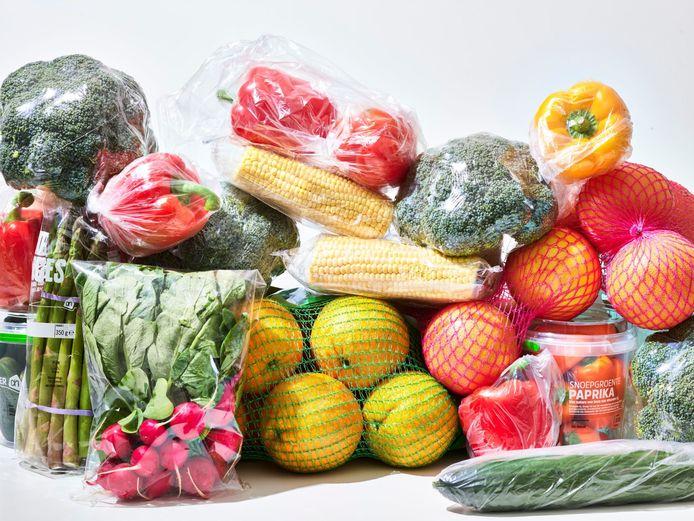 Gezond eten is voordeliger dan je denkt