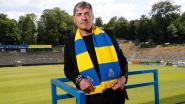 Football Talk. Gaat Mazzu meteen shoppen bij ex-team Charleroi? - Eupen wil Musona definitief aanwerven