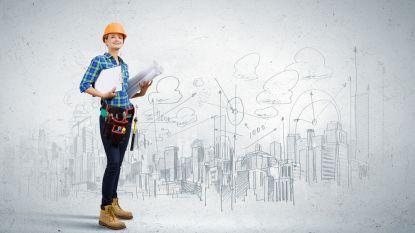 Ontdek 4 voordelen van een job als ingenieur