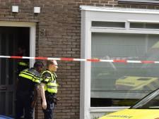 Buurman (84) huilt om doodgestoken meisje: 'Het was een schat van een meid'