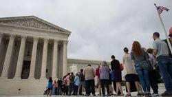 Tweede Amerikaanse rechter blokkeert nieuwe versie inreisverbod