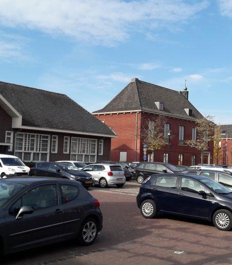 Zuidzorg-gebouw Heeze wel verlaten, nog niet verkocht