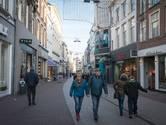 Winkelserie: De kans om te scoren is groot in Arnhem