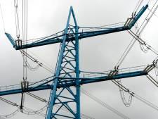 PZEM: stroom kan niet rechtstreeks naar België