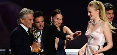 Wat waren de hoogte- en dieptepunten van de afgelopen Emmy Awards?