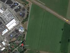 Heinoër Jonkman wil meepraten over bedrijventerrein 'in weiland'