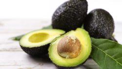 Waarom het label 'eetrijp' op een avocado eigenlijk onzin is