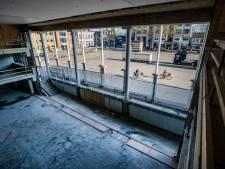 Daar is de eindrekening: stadhuis Apeldoorn pakt 500.000 euro duurder uit
