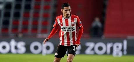 PSV stuurde jeugdtrainer Maletic weg na 'transferappjes' aan loyale Mauro Júnior