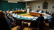 """Schelle schaft gemeenteraadscommissies af: """"Adviesraden hebben grotere meerwaarde"""""""