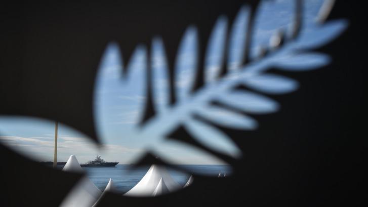 Gaspillage, pollution, nuisances sonores: la face cachée du festival de Cannes